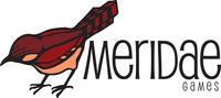 MeridaeGames