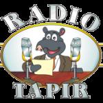 RadioTapir_Logo_SM