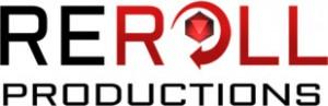 RerollPro-Logo1-e1401250676589