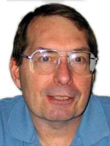 Kevin Atkins