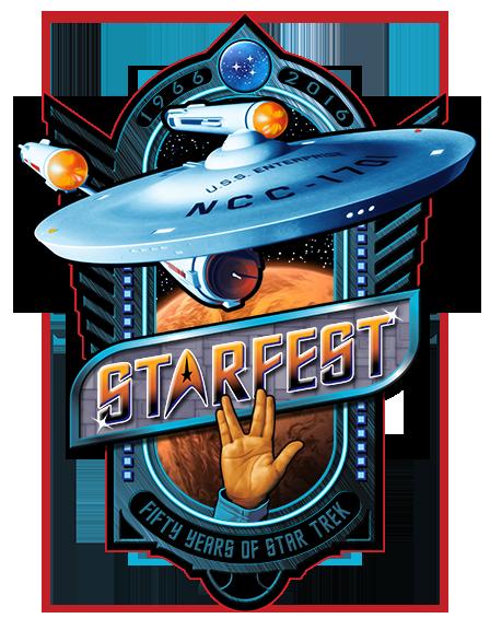 StarFest 2016