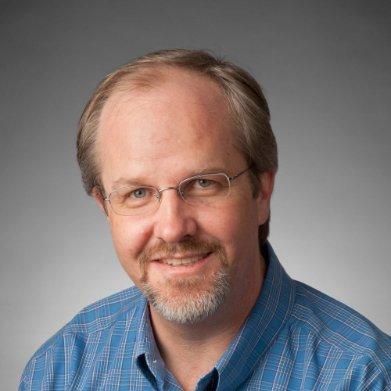 Dr. Pieter Kallemeyn
