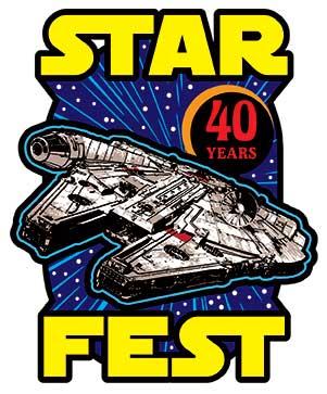 StarFest 2017