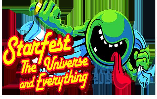 StarFest Denver – April 26-28, 2019 Denver Colorado