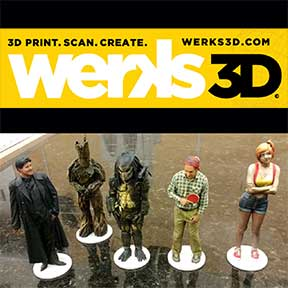 works3d