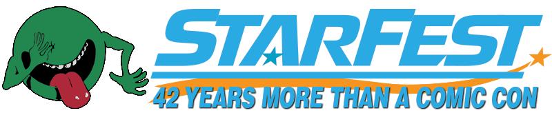 2019 StarFest Denver